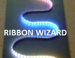 RibbonWizardPhotoB