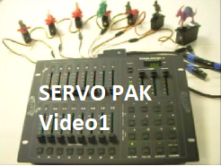 ServoPakVideo1Photo1